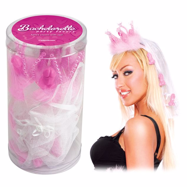 BACHELORETTE-PARTY-FANCY-CROWN-WITH-VEIL