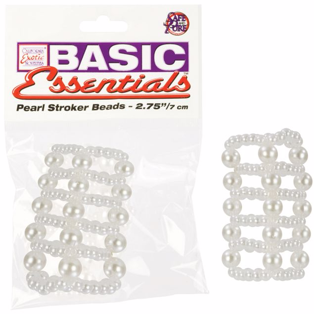 BASIC-ESSENTIALS-PEARL-STROKER-BEADS-LARGE