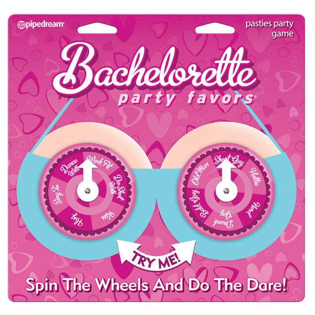 BACHELORETTE-PARTY-FAVORS-TASSEL-SPINNERS