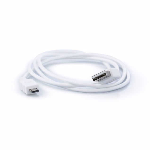 WE-VIBE-CABLE-MICRO-USB